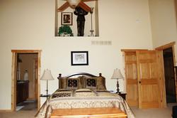 Artisan Lodge 4.jpg