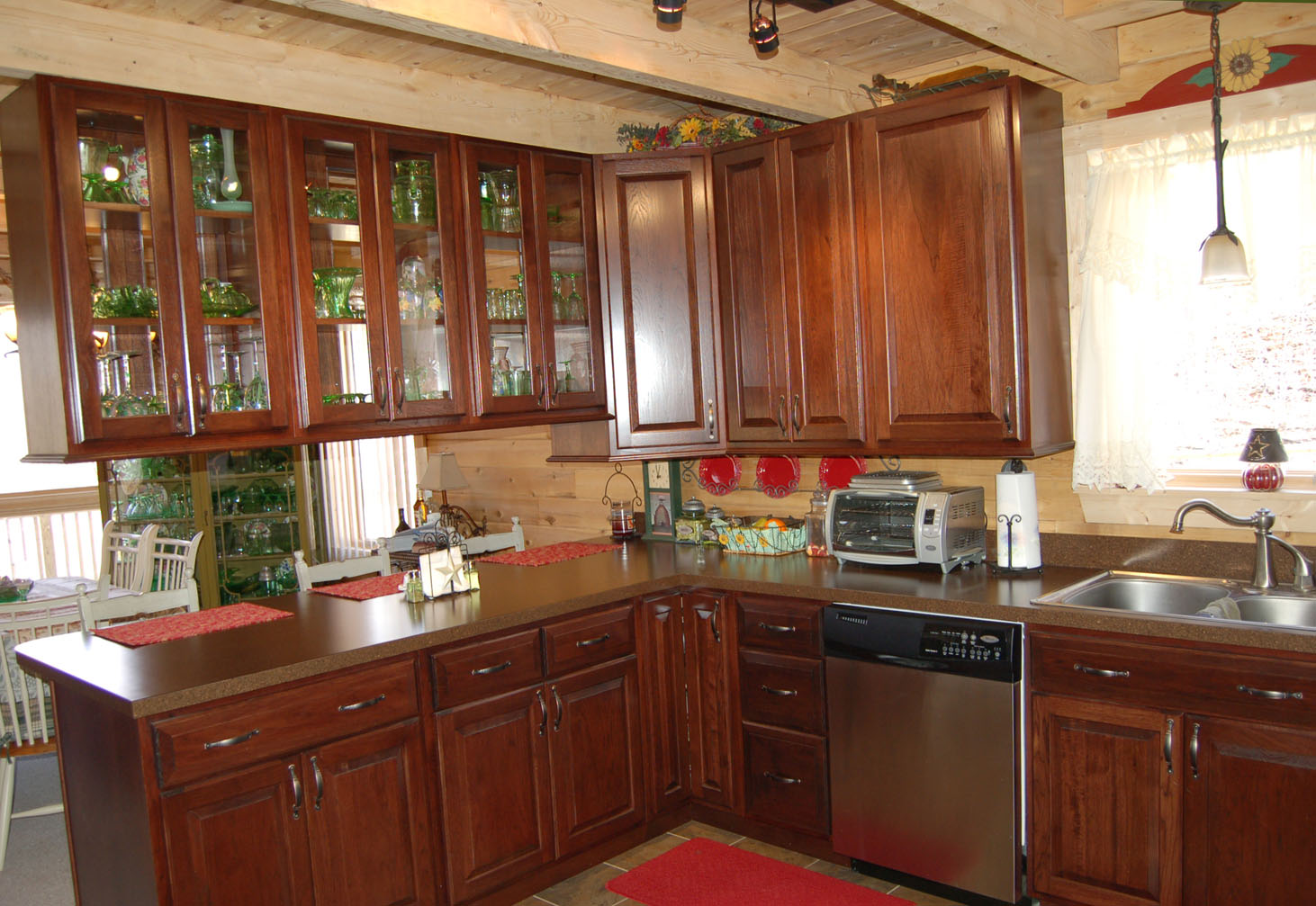 LakeArthur Kitchen.jpg