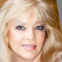 Lynda Brower Schneider