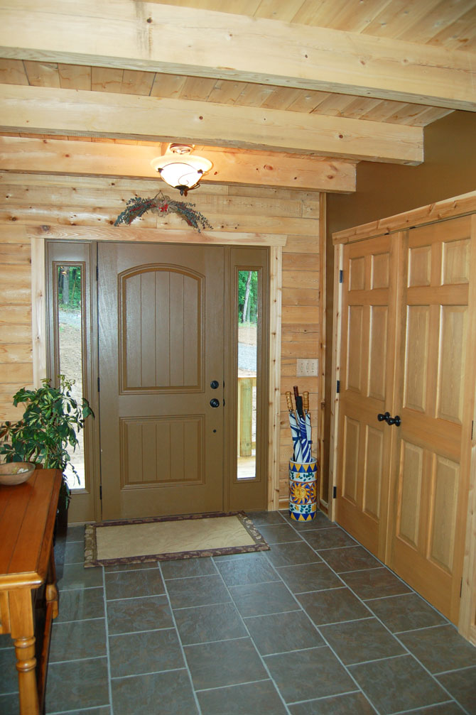 Artisan Lodge 2.jpg