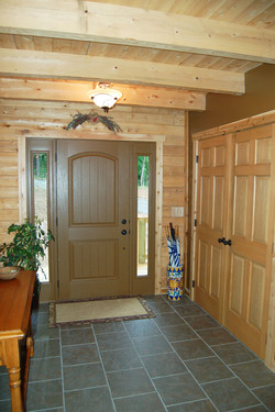 Artisan Lodge 2.jpg