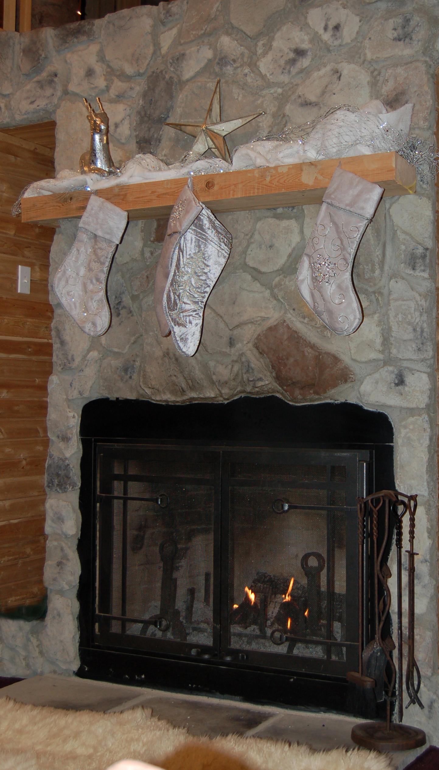 FireplaceConn.jpg