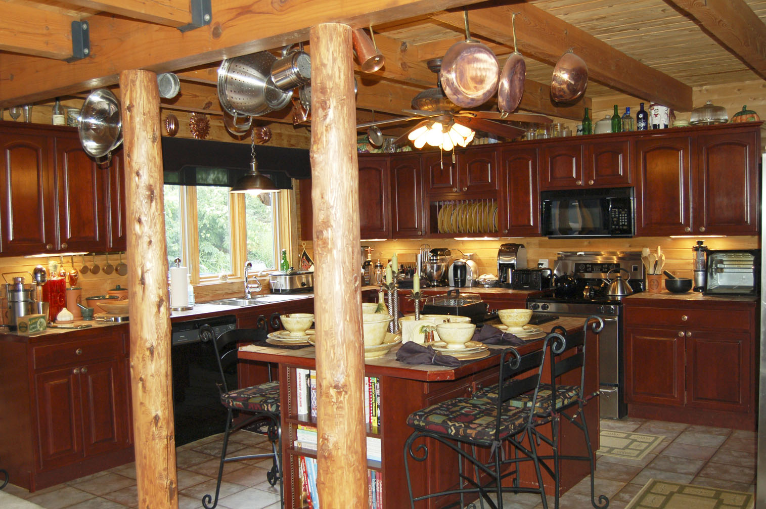 Kitchen2008.jpg