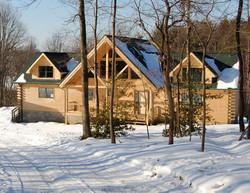 Artisan Lodge Snow.jpg