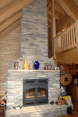 FireplaceLA.jpg