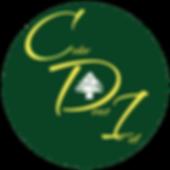 Cedar Direct Log Homes Logo