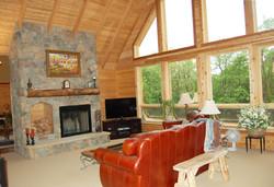 Artisan Lodge 7.jpg