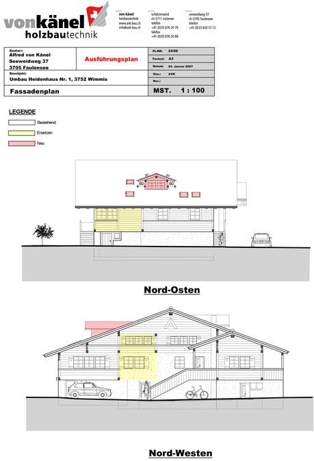 Ost- und Westfassade A3.jpg