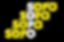 SOPO – Möbel und Teppiche