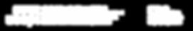 svu | asep – Schweizerischer Verbsand de Umweltfachleute – sia-Fachverein
