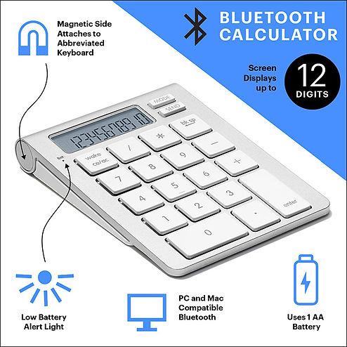 CalculatorInfo.jpg