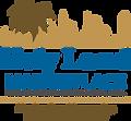 HLMP-Logo-100dpi.png