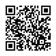 QR code_SOAM.png