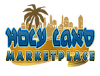 Holy Land Marketplace Logo 22.png
