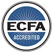 ECFA_Accredited_Seal.jpg