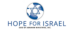 HFI Logo_March 25 2017 - Copy.png