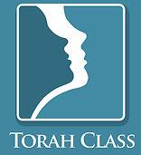 Torah class logo green.jpg