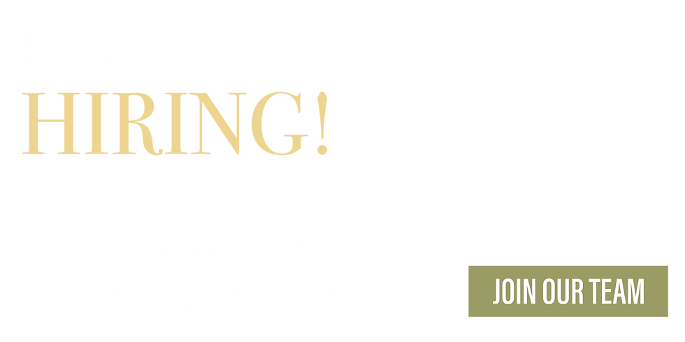 Senior Pastor Ad Design-05.png