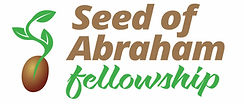 SofA Fellowship_Logo 01_hi res - 1.jpg
