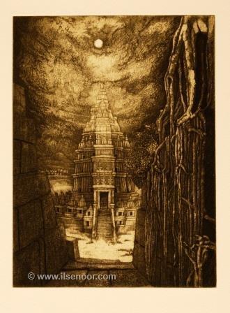 Bulan Purnama 1993