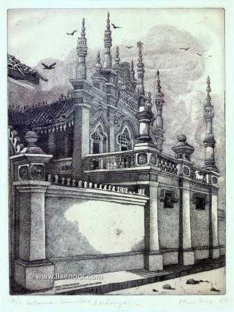 18 Selangor Istana Bandar