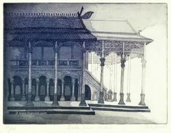 Kedah Balai Besar