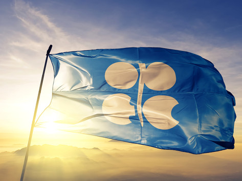 OPEC Exports Push Lower in September Amid Saudi Loading Declines