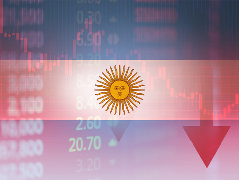 Peronists Return to Power in Argentina