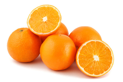 オレンジスイート(5ml)