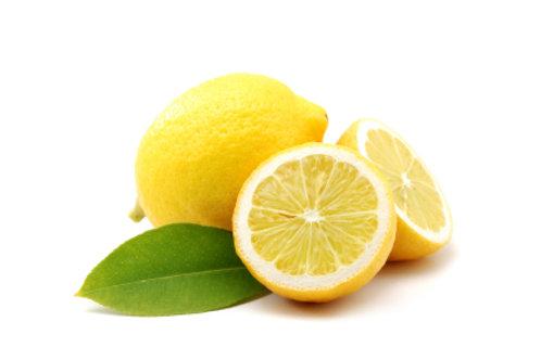 レモン(5ml)