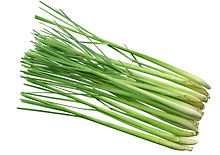remongrass.jpg
