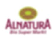 Alnatura-Praevcare-Ernährungsberatung-Sy