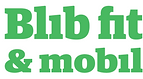 Fit-und-Mobil-Praevcare-Ernaehrungsberat