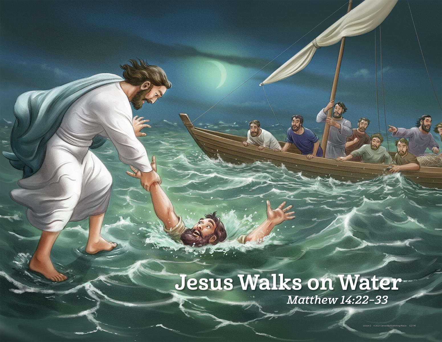 BiblePoster2
