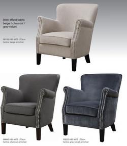 Harlow Chairs 3