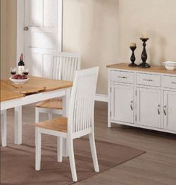 Kendal Painted Dining