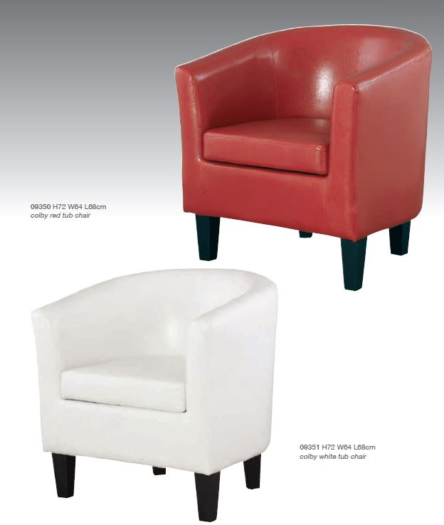 Colby Chairs 2