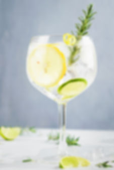 bigstock-Alcohol-Drink-Gin-Tonic-Cockt-2