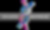 hyGene-Logo(PNG)_edited.png