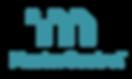 logo_vrt_teal.png