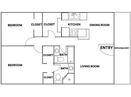two bedrooms.PNG