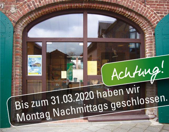 Web-Lingen-Montag geschlossen.jpg
