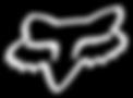 Fox_Racing_logo_head-700x516.png