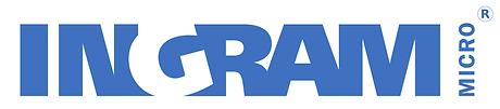 Ingram-Micro-01-registered-01.png