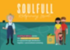 Soulfull Hero Image - PNG.png