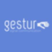 Gestur Logo