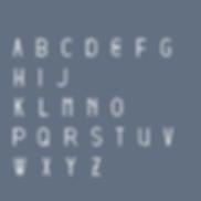 Stratford Sans Font Upper Case