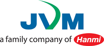 Logo JVM 1.png