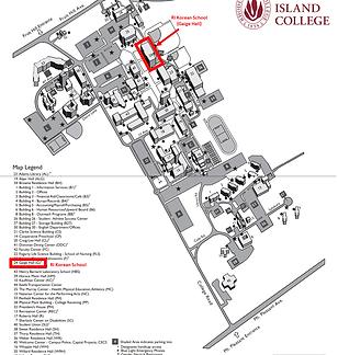 RIC map RI Kor School.png