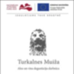 TMK_ERAF_web (1).jpg
